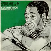 Click here for more info about 'Duke Ellington - Piano Reflections'