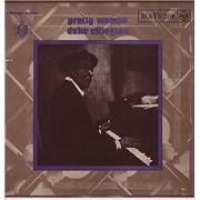 Click here for more info about 'Duke Ellington - Pretty Woman - Red Spot'
