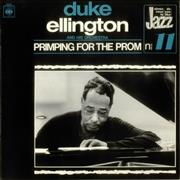 Click here for more info about 'Duke Ellington - Primping For The Prom'