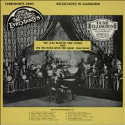 Click here for more info about 'Duke Ellington - Reflections In Ellington'