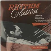 Click here for more info about 'Rhythm Classics'