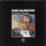 Click here for more info about 'Duke Ellington - Serenade To Sweden'