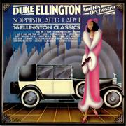 Click here for more info about 'Duke Ellington - Sophisticated Lady'