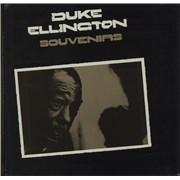 Click here for more info about 'Duke Ellington - Souvenirs'