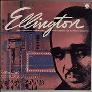 Click here for more info about 'Standard Ellington'