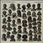 Click here for more info about 'The Afro-Eurasian Eclipse - Sealed'
