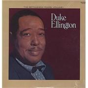 Click here for more info about 'Duke Ellington - The Bethlehem Years, Volume 1'