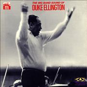 Click here for more info about 'Duke Ellington - The Big Band Sound Of Duke Ellington'