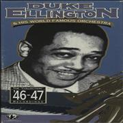 Click here for more info about 'Duke Ellington - The