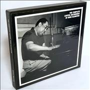 Click here for more info about 'Duke Ellington - The Complete Capitol Recordings Of Duke Ellington'