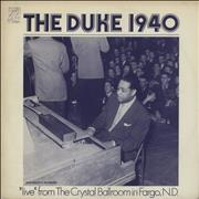 Click here for more info about 'The Duke 1940'
