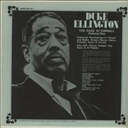 Click here for more info about 'Duke Ellington - The Duke At Cornell Volume One'