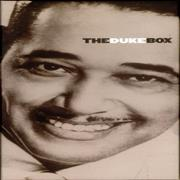 Click here for more info about 'Duke Ellington - The Duke Box - Duke Ellington In The Forties'