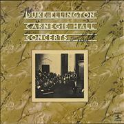 Click here for more info about 'The Duke Ellington Carnegie Hall Concerts - December 1944'