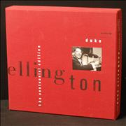 Click here for more info about 'The Duke Ellington Centennial Edition: The Complete RCA Victor Recordings (1927-1973)'