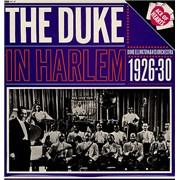 Click here for more info about 'Duke Ellington - The Duke In Harlem'