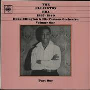 Click here for more info about 'Duke Ellington - The Ellington Era 1927-1940: Volume One, Part One'