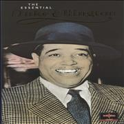 Click here for more info about 'Duke Ellington - The Essential Duke Ellington'