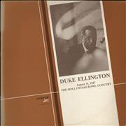 Click here for more info about 'Duke Ellington - The Hollywood Bowl Concert'