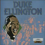 Click here for more info about 'Duke Ellington - The Immortal Duke Ellington - Mono'