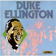 Click here for more info about 'Duke Ellington - The Immortal Duke Ellington'