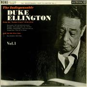 Click here for more info about 'Duke Ellington - The Indispensable Duke Ellington 1 & 2'