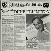 Click here for more info about 'Duke Ellington - The Indispensable Duke Ellington Volumes 10/11 (1944-1946)'