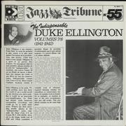 Click here for more info about 'Duke Ellington - The Indispensable Duke Ellington Volumes 7/8 (1941-1942)'