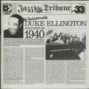 Click here for more info about 'Duke Ellington - The Indispensable Duke Ellington Volumes 5/6'