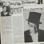 Click here for more info about 'The Indispensible Duke Ellington'