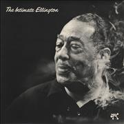 Click here for more info about 'Duke Ellington - The Intimate Ellington'