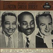 Click here for more info about 'Duke Ellington - The Music Of ...'
