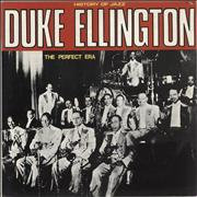 Click here for more info about 'Duke Ellington - The Perfect Era'