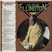 Click here for more info about 'Duke Ellington - The Popular Duke Ellington 1940 ~ 45'