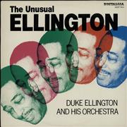 Click here for more info about 'Duke Ellington - The Unusual Ellington'