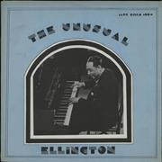 Click here for more info about 'The Unusual Ellington'
