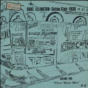 Click here for more info about 'Duke Ellington - Three Blind Mice - Sealed'