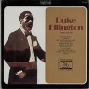 Click here for more info about 'Duke Ellington - Volume III'