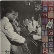 Click here for more info about 'Duke Ellington - Volume Six - 1945 - Sealed'