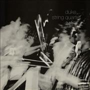 Click here for more info about 'Duke String Quartet - 246 - Two Four Six'