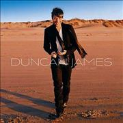 Click here for more info about 'Duncan James - Future Past'