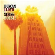 Click here for more info about 'Duncan Lloyd - Seeing Double'