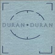 Click here for more info about 'Duran Duran - 1984 Autumn Releases'