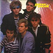 Click here for more info about 'Duran Duran - '82 Japan Tour'