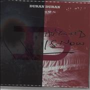 Click here for more info about 'Duran Duran - All You Need Is Now - Deluxe Edition'