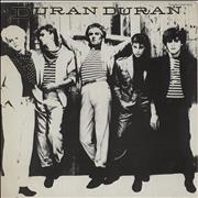 Click here for more info about 'Duran Duran Special Dj Copy'