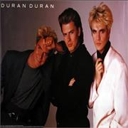 Click here for more info about ' - Duran Duran'