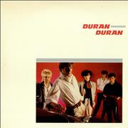 Click here for more info about 'Duran Duran'