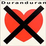 Click here for more info about 'Duran Duran - I Don't Want Your Love'
