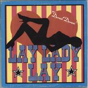 Click here for more info about 'Lay Lady Lay'